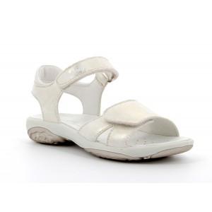 Primigi 5383611 Sandals