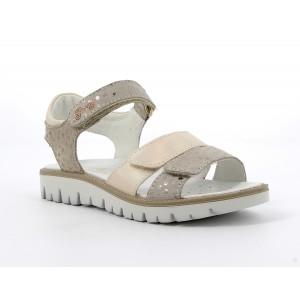 Primigi 5386611 Sandals