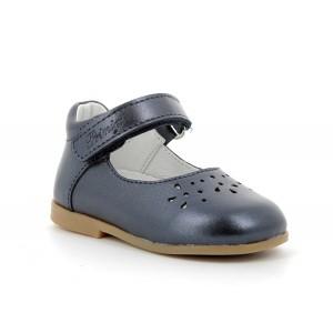 Primigi 5403011 Shoes