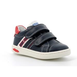Primigi 5403611 Shoes
