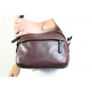 Gianni Conti 586387 Handbag