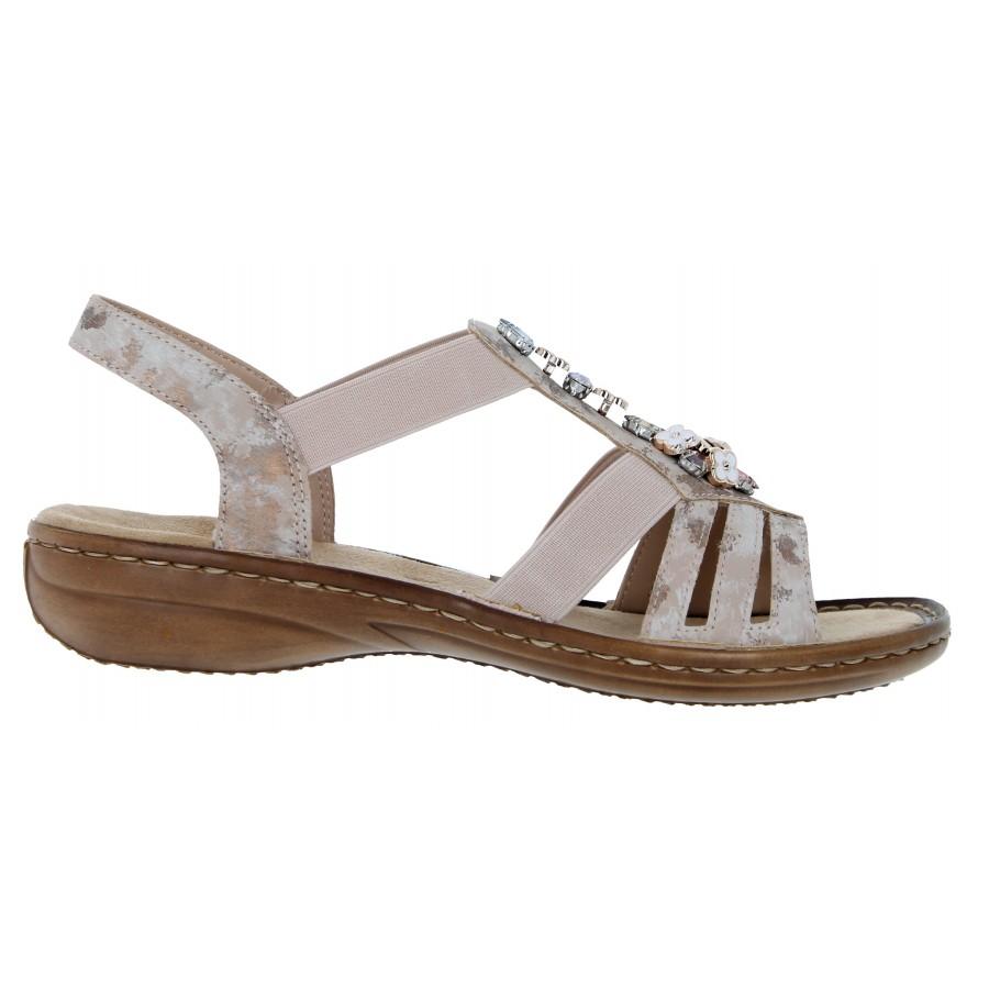 60855 Sandals