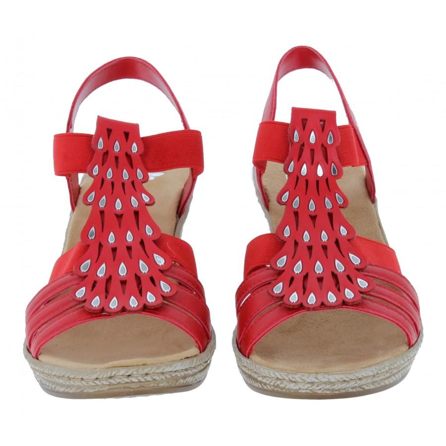 62436 Sandals