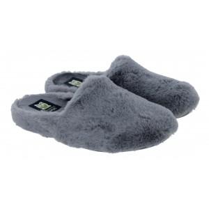 Marpen 626IV20 Slippers