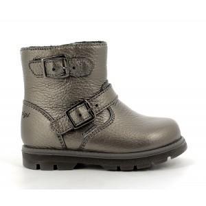 Primigi 6363122 Boots - Pewter