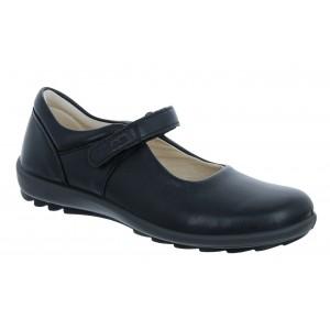 Primigi 6364100 Shoes