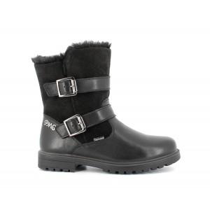 Primigi 6365700 Boots
