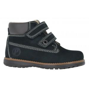 Primigi 6410111 Aspy Boots - Blue