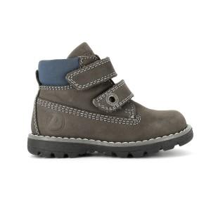 Primigi 6410122 Aspy Boots - Anthracite