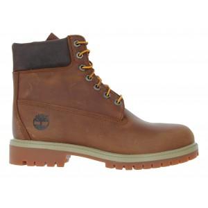 Timberland 6inch Heritage EK+ TB0A2G2EBA Boots- Tan