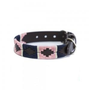 Pioneros 710 Dog Collar