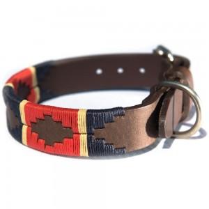 Pioneros 724 Dog Collar