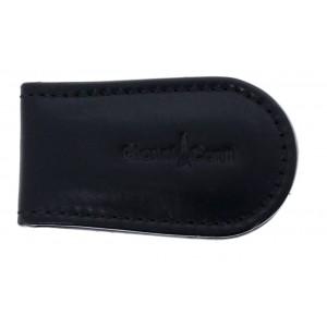 Gianni Conti - 917130 Money Clip Accessories
