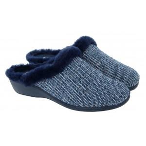Marpen 91IV20 Slippers