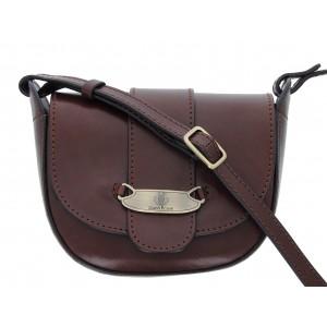 9404131 Handbag
