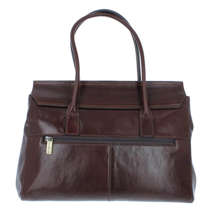 9404137 Handbag