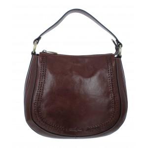 - 9416132 Handbag