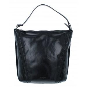 Gianni Conti  9416134 Handbag