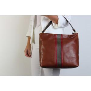 Gianni Conti 973874 Handbag