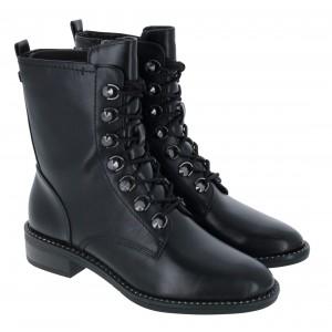 Tamaris Manisa 25135 Black Leather