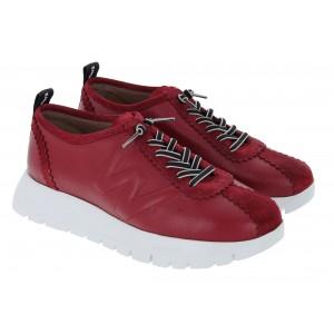 Wonders A-2410 Shoes - Rubi