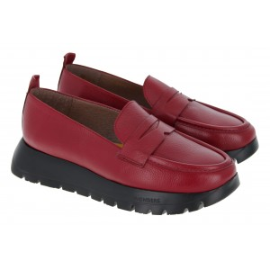 Wonders A-2412 Shoes - Rubi