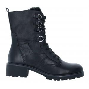 Tamaris Abi 26212 Boots- Black