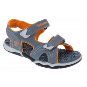Timberland Adventure Seeker 2 Strap Junior TB0A2 Sandals