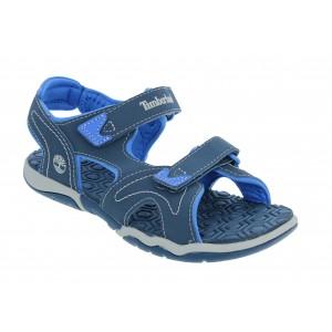 Timberland Adventure Seeker 2 Strap Junior TB0A1 Sandals