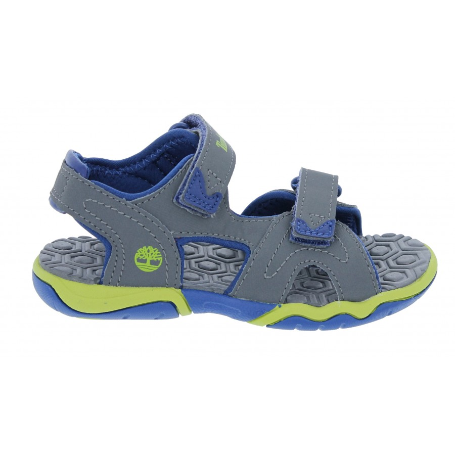 Adventure Seeker 2 Strap Toddler TB0A1 Sandal
