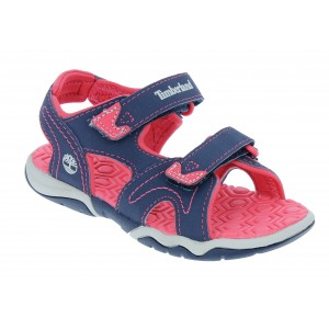 Timberland Adventure Seeker 2 Strap Youth TB0A1 Sandals