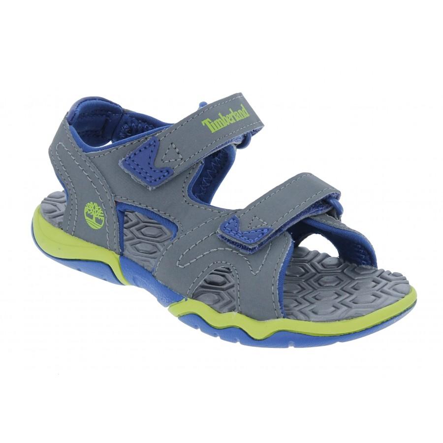 Adventure Seeker 2 Strap Youth  Sandals