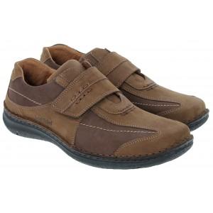 Josef Seibel Alec 43332 Shoes - Brasil