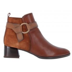Hispanitas Alpes HI00645 Boots