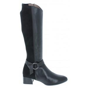 Hispanitas Alpes HI00646 Boots