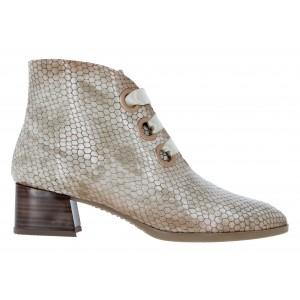 Hispanitas Alpes Hi00715 Boots