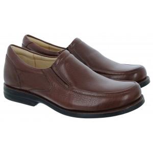 Anatomic & Co Americana 45431 Shoes