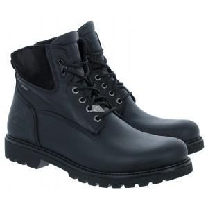 Panama Jack Amur GTX Boots