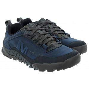 Merrell Annex Trak Low J91803 Shoes