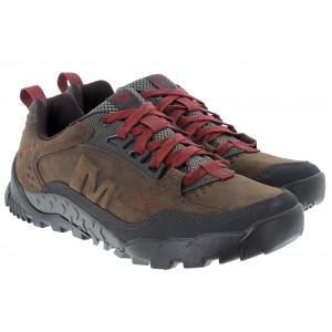 Merrell Annex Trak Low J91805 Shoes