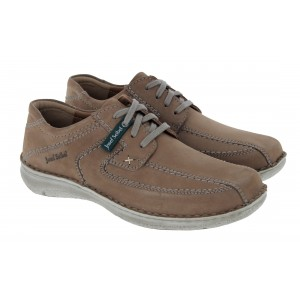 Josef Seibel Anvers 08 Shoes - Taupe