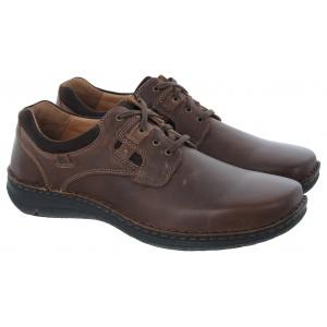 Josef Seibel Anvers 36 Shoes - Moro