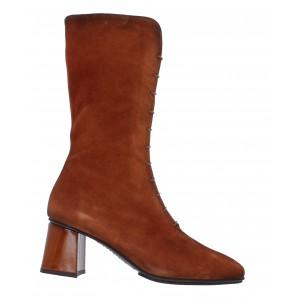 Hispanitas Aspen HI00864 Boots