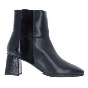 Hispanitas Aspen HI00868 Boots