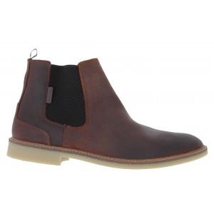 Barbour Atacama MFO0482 Boots