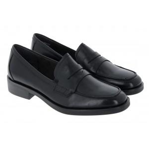 Tamaris Atemis 24300 Loafer- Black