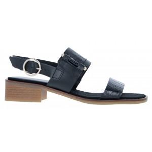 Hispanitas Atenas HV00082 Sandals - Black