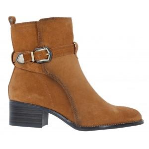 Tamaris Baku 25389 Boots