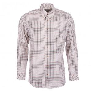 Barbour Scotland Check 2 Shirt
