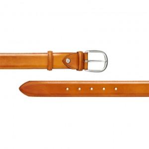 Barker ABP02  Plain Belt